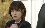 """""""Nhạc trưởng"""" Joo Won ôm chặt Shim Eun Kyung trước mặt đối thủ"""