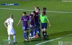 La Liga 2014/2015: Eibar 0-4 Real Madrid