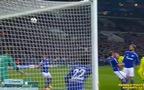 Champions League 2014/2015: Schalke 0-5 Chelsea