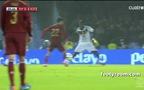Giao hữu: Tây Ban Nha 0-1 Đức