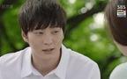 """""""Yongpal"""": Tae Hyun chăm sóc cho Yeo Jin như vợ chồng mới cưới"""