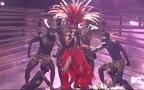 VMAs 2015: Nicki Minaj & Taylor Swift biểu diễn