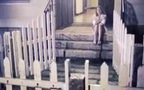 """""""Chuyện như chưa bắt đầu"""" MV - Mỹ Tâm"""
