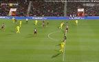 Bournemouth 1-3 Liverpool