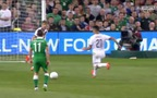 VL Euro 2016: CH Ireland 1-0 Đức