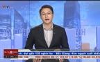 Mưa lũ tại Quảng Ninh: Tràn xăng dầu tại cây xăng Đèo Bụt