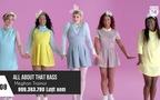 """20 MV có lượt xem"""" khủng nhất"""" trên hệ thống YouTube"""