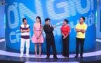 Ơn giời, cậu đây rồi: Phần thi của Khánh Nam, Quỳnh Trang, Ngân Quỳnh, Tiến Luật