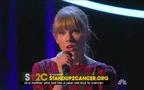 """Ronan"" - Taylor Swift"
