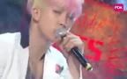 """""""War of Hormone"""" (MR Removed) - BTS"""