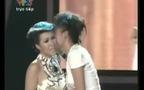 Vietnam Idol: Giây phút đăng quang của Uyên Linh