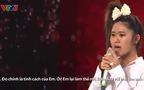 "Tóm tắt tập 9 ""Vietnam's Got Talent 2014"""