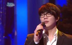 """""""Silver Bells"""" - SNSD ft. Sung Si Kyung"""