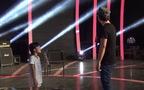 Vietnam's Got Talent: Chia sẻ của các thí sinh Bán kết 2 trước giờ G