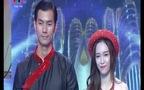 Cặp đôi hoàn hảo: Phần nhận xét Nhan Phúc Vinh, Đinh Hương, Nam Cường, Quế Vân