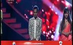 Vietnam's Got Talent: Công bố top 3 của Bán kết 2