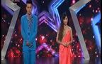 Vietnam's Got Talent: Giám khảo lựa chọn Huỳnh Nhu