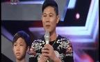 Vietnam's Got Talent: Bảo Cường và Huỳnh Nhu là 2 cái tên xuất sắc nhất