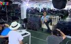 """Tóm tắt tập 7 """"Vietnam's Next Top Model 2014"""""""