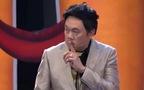 """Hội ngộ danh hài: Chí Tài - Nhật Kim Anh giới thiệu tiểu phẩm """"Chuyện vợ chồng"""""""