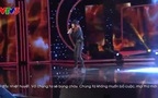 "Tóm tắt Gala 1 ""Vietnam Idol 2015"""