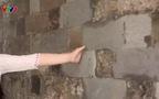Bước nhảy hoàn vũ nhí: Phần thi của Bảo Anh - Hà An