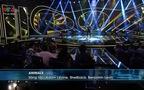 "Vietnam Idol: ""Animals"" - Trọng Hiếu"