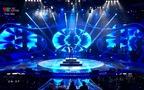 """Vietnam Idol: """"Sợ"""" - Vân Quỳnh"""