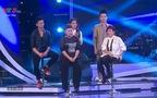 Vietnam Idol: Vân Quỳnh dừng chân ở top 5