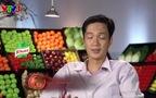 MasterChef: Thử thách tái hiện món súp của mẹ con Thúy Hạnh, Suti, Suli