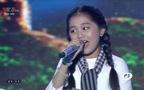 """Giọng hát Việt nhí: """"Gần lắm Trường Sa – Cô gái mở đường"""" - Nhã Thy"""