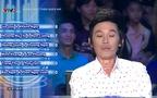 Gương mặt thân quen nhí: Phan Ngọc Luân - Bảo Ngọc ẵm giải nhất show 2