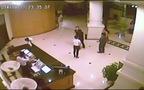 Ẩu đả gây xôn xao trong khách sạn 4 sao ở Hải Phòng