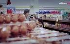 """Phim ngắn """"Món quà từ vị khách lạ"""" mang ý nghĩa về sự sẻ chia"""