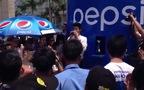 """Noo Phước Thịnh hát live """"hoàn hảo khó tin"""" gây sốt"""