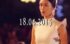Trailer Đẹp Fashion Runway 4 - The Reflection