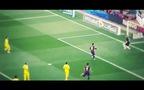 Messi sút phạt đền tuyệt đẹp khiến Panenka cũng phải nể phục