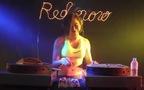 DJ Soda phiên bản lỗi cực khó đỡ