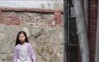 Jang Na Ra kiên quyết bám đuôi Seo In Guk từ nhỏ