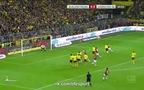 Bayern Munich hòa thất vọng, Dortmund chìm trong khủng hoảng