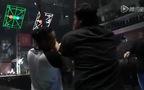 Toàn cảnh vụ ca sĩ thần tượng Đài Loan vỡ đầu khi đang ở trên cao