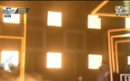 "M! Countdown: ""Happen Ending"" - Epik High ft. Lee Soo Hyun (AKMU)"