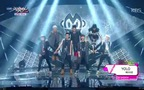 "Music Bank: ""YOLO"" - Mad Town"
