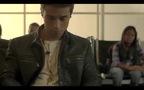 """First Flight Home"" MV - Jake Miller"