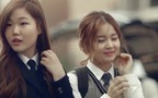 """I'm Different"" MV - HI SUHYUN ft. Bobby (iKON)"