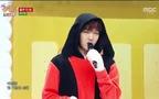 """Music Core: """"The Winter's Tale"""" - BTOB"""