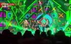 "Music Core: ""Shut Up U"" - Wassup"