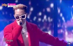 "Music Core: ""Just"" - Zion.T & Crush"