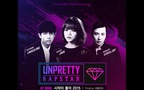 """Good Start 2015"" - Jimin & Seulong (Unpretty Rapstar)"