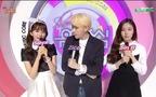 "Music Core: ""Between Night n Music"" - B.I.G"